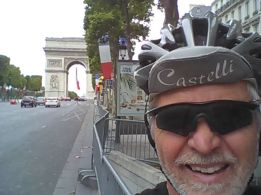 2017 07 16 (33O)Paris biking.jpg - Copy